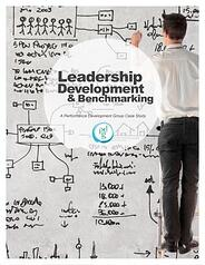 case_study_Leadership-Development-and-Benchmarking