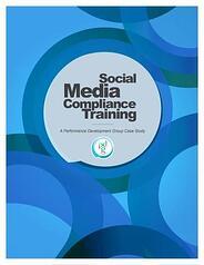 case_study_social_media