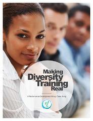 case_study_diversity