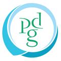 PDG_Logo_small