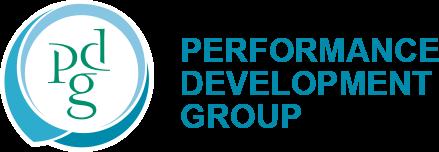 Performance Development Group
