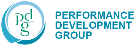 Performance Development Group