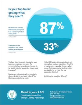 SLP Infographic Screenshot-1.png