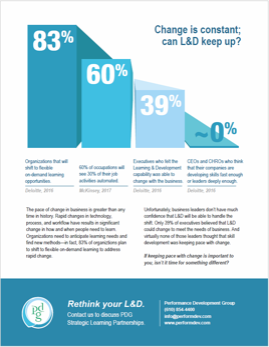 SLP Infographic Screenshot-3.png