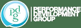 logo_text_white