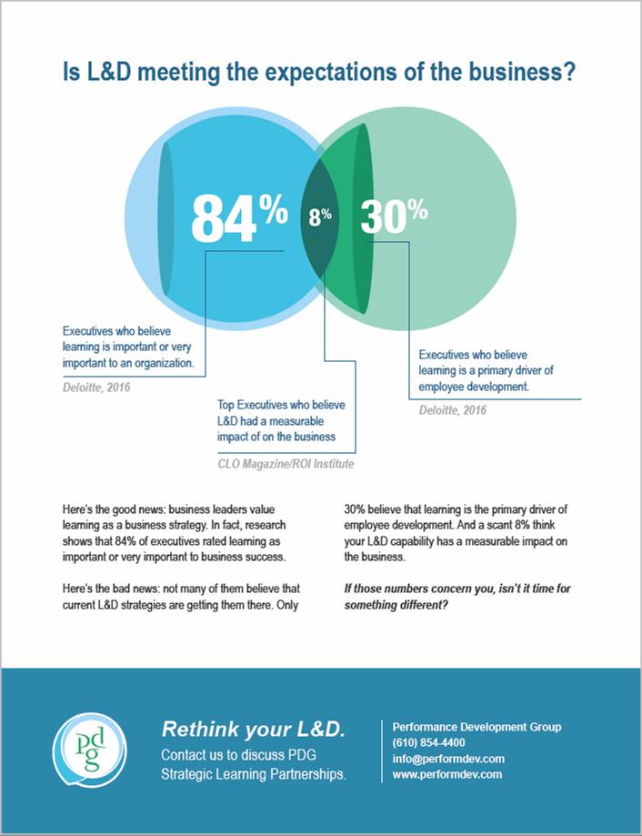 SLP Infographic Screenshot-2.png